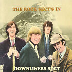 The Rock Sect's In [Bonus Tracks] by The Downliners Sect (CD, Mar-2005, Repertoire)