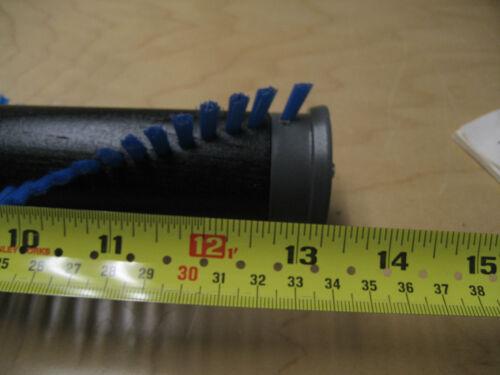 86138490 BrushRoller Roll  fit Windsor Sensor  S15 FM15  2838WI 2838AM