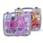 Children-Kids-Role-Play-Doctor-Nurses-Toy-Medical-Set-Kit-Gift-Hard-Carry-Case thumbnail 1