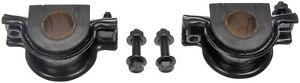 Suspension-Stabilizer-Bar-Bushing-Kit-Bracket-Front-fits-96-02-Toyota-4Runner