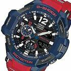Casio G-shock GA11002A Wrist Watch for Men