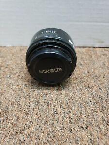 Minolta-AF-50mm-Lens-b-x