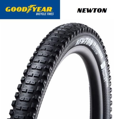 Goodyear Newton EN Ultimate Tubeless Mtb Tyre Enduro Bike 27.5 29 x 2.6