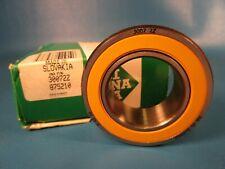 ENDURO 7313BM  ball bearing 65x140x33 FAG 7313 BM Bronze Cage Timken SKF