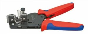 Knipex-12-12-10-Automatic-Wire-Stripper-7-13-Awg