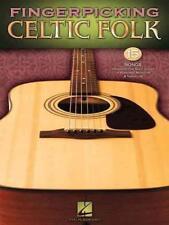Musik-Bleistift AMB3125-9783869473253 Celtic Ballads Volker Luft mit CD
