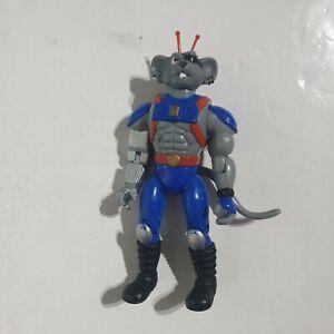 Modo-Biker-Mice-From-Mars-Bmfm-Toy-Figure-1993-MFD-Galoob