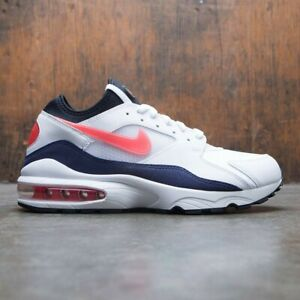 97 About Air Habanero 2018 Retro 95 13306551 93 1 102 90 Max Details Nike Red Size cT1J3FKul5