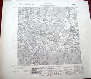1938-I-G-M-CARTA-GEOGRAFICA-DELLA-ZONA-DI-BRUNICO-SAN-LORENZO-DI-SEBATO-FALZES