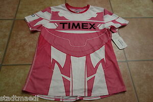 Sugoi-Timex-pret-T-Femmes-Velo-Haut-Taille-M-NEUF