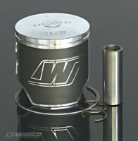 Suzuki Wiseco Rm85 Rm 85 Racers Choice Piston Kit 53mm 5mm Overbore 2002-2016