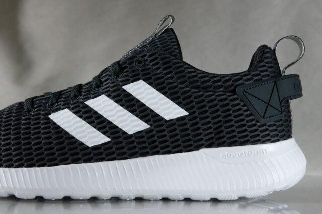 7d6503b33d1 ADIDAS LITE RACER CC shoes for men