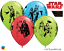 5-Licensed-Character-11-034-Helium-Air-Latex-Balloons-Children-039-s-Birthday-Party thumbnail 6