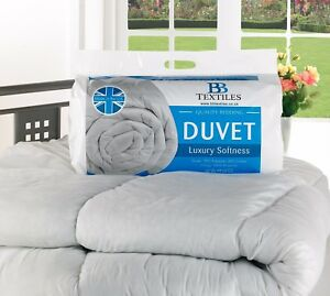 15-TOG-Heavy-Weight-Winter-Warm-Quilt-Duvet-Blended-Cotton-All-Sizes-Available