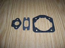 Dichtsatz 3-tlg. passend Partner P5000 P500 P540 motorsäge kettensäge neu
