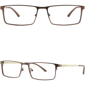 Radbrillen 2er Pack Locs 9078 Choppers Rad Brille Sonnenbrille Männer Frauen schwarz weiß