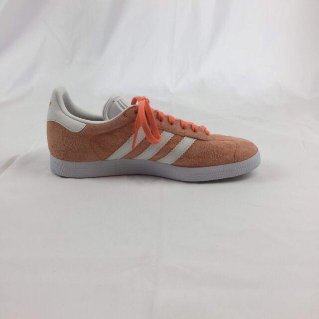 adidas Gazelle Shoes Women's Multi 7