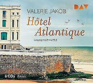 Hotel-Atlantique-Lesung-mit-Anne-Moll-6-CDs-2017-CHA02h-TOP
