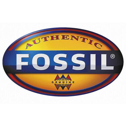 Blue lederen 25korting Fossil Crossbody bestelling Jori Satchel Large tas volgende Nwt dCthQxsr