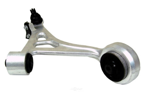 Suspension Control Arm and Ball Joint Assembly Front Right Lower fits 2002 Q45