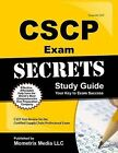 CSCP Exam Secrets Study Guide: CSCP Test Review for the Certified Supply Chain Professional Exam by Mometrix Media LLC (Paperback / softback, 2015)