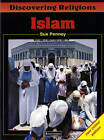 Discovering Religions: Islam Core Student Book by Sue Penney (Paperback, 1995)