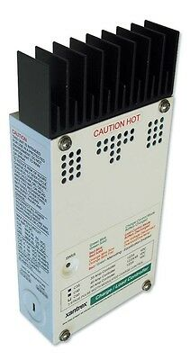 Xantrex C60 Charge Controller 60A, 12/24V  SOLAR AND WIND