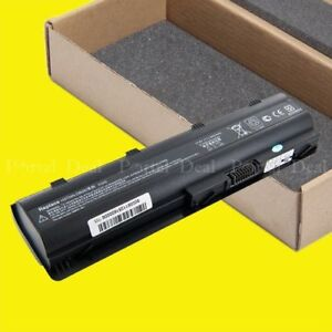 9 Cell Laptop Battery for HP Envy 17 Pavilion dm4 dm4t-1000 NBP6A175 586028-341