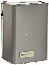 Honeywell L8148j1009 Aquastat Relay