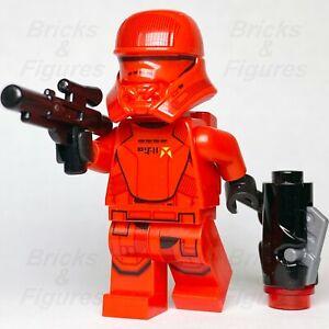 New-Star-Wars-LEGO-Sith-Jet-Trooper-Final-Order-Rise-of-Skywalker-Minifig-75266