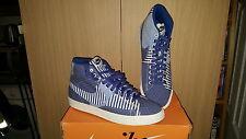 Nike Blazer Premium Vantage UK Taglia 8 nella casella Nuovo di Zecca
