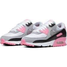 Size 8.5 - Nike Air Max 90 Rose Pink 2020 for sale online   eBay