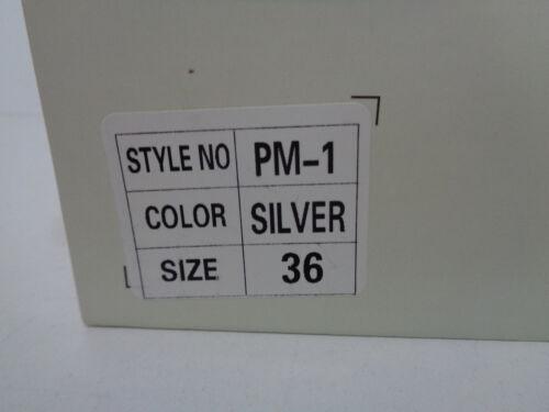 New Ladies Womens Flats Silver Summer Elastic Strap Comfort Sandals Sizes 3-8