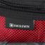 Swiss-15-034-Waterproof-Laptop-Backpack-Travel-School-Backpack-Shoulder-Bags-SW9016 thumbnail 8