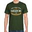 SARCASM-INC-Sarkasmus-Ironie-Boese-Evil-Sprueche-Spass-Lustig-Comedy-Fun-T-Shirt Indexbild 1
