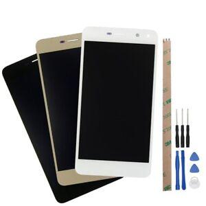 Pantalla-completa-lcd-capacitiva-tactil-digitalizador-Huawei-Y6-2017-MYA-L11