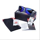 QuikSilver Vintage Retro Men Women Outdoor Colorful Sunglasses Eyewear 73014