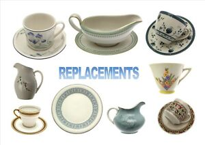Royal-Doulton-Replacement-Tableware-Many-Patterns