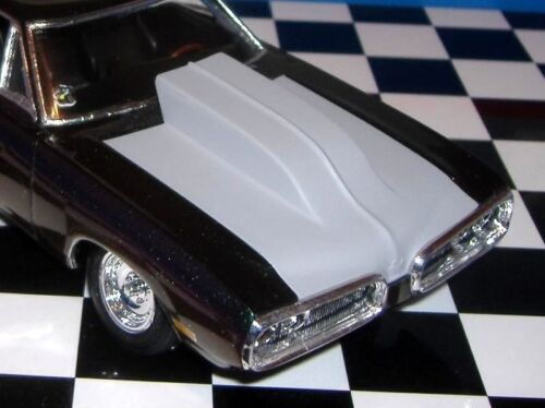 Resin-Cowl-Outlaw-Hood-for-039-70-Super-Bee-AMT-1-25