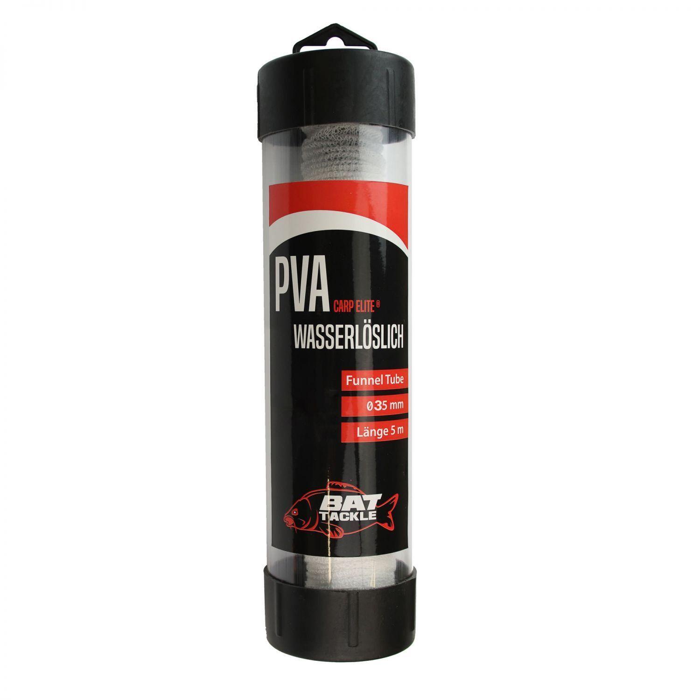Radical Disperse PVA Funnel Mesh Set 7 m PVA-Netz 25 35 mm Karpfen NEU
