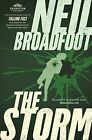 The Storm by Neil Broadfoot (Paperback, 2015)