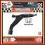 HONDA-CR-V-mk1-mk2-RD-gt-Front-Lower-Right-Track-Control-Arm-1995-2006-Wishbone thumbnail 1