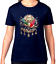 OSMANLI ARMASI Details about  /OTTOMAN STATE ARMY GRAPHIC ART DESIGN HIGH QUALITY T-Shirt....