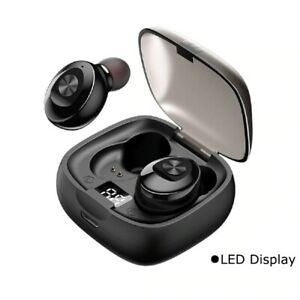 Bluetooth-wireless-earbuds-5-0-stereo-sounds-waterproof-best-quality-free-ship