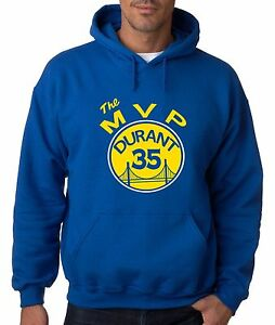 buy online d258c 666f7 Details about Golden State Warriors Kevin Durant