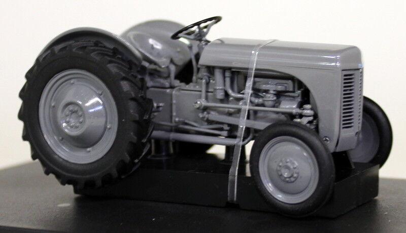 UH 1 32 échelle 4189 MASSEY FERGUSON TEA 20 gris diecast modèle tracteur