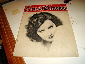 rivista-L-039-ECO-DEL-CINEMA-N-56-LUGLIO-1928-GRETA-GARBO