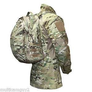 OPS-UR-TACTICAL-EASY-PACK-LOW-PROFILE-ASSAULT-BACKPACK-IN-CRYE-MULTICAM