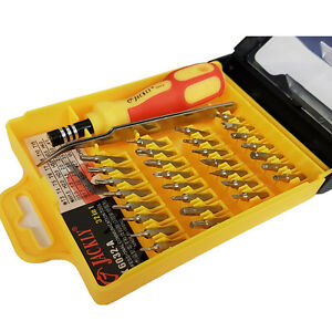 Quality-32-in-1-Jackly-Jk-6032-A-interchangeable-Professional-Hardware-Tool