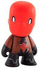 "DC Universe X Kidrobot Series - Black Canary - 3"" / 8cm Figurine / Figure"